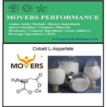 Factory Supply High-quality Cobalt L-Aspartate
